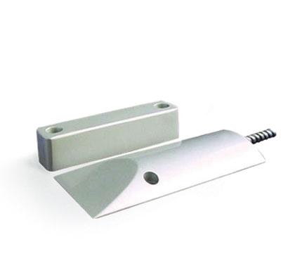 Roling Door Detector